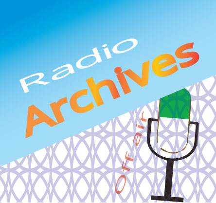 Radio Archives